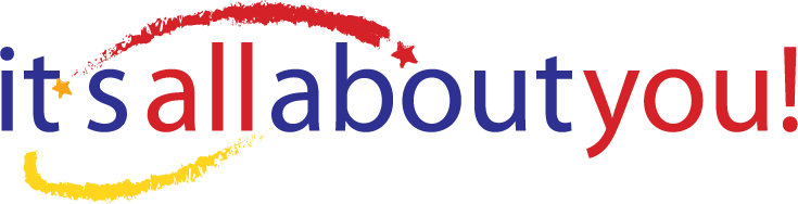 Labor Club tagline