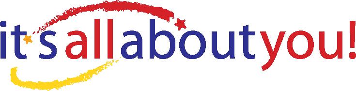 Labor Club tagline