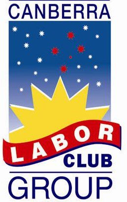 Canberra Labor Club
